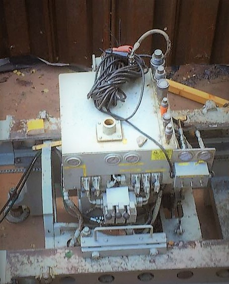 Broxton Guided Auger Boring 6