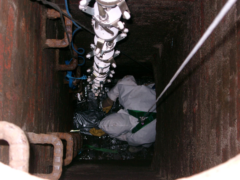 sewer-rehabilitation.jpg