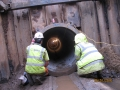 tunnelling contractors.jpg